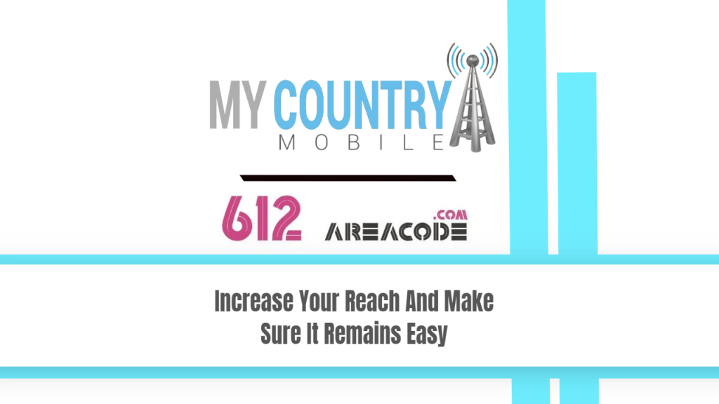 612- My Country Mobile